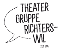 Theatergruppe Richterswil